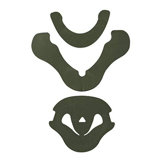 Aspen Vista Collar Replacement Pads