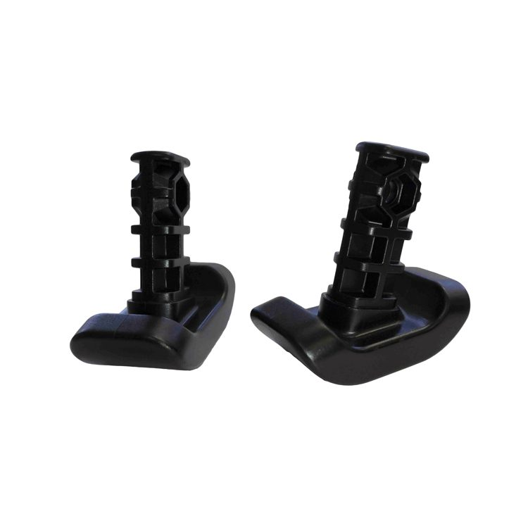 Stander Replacement Glides