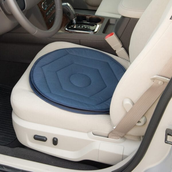 Stander Swivel Seat Cushion