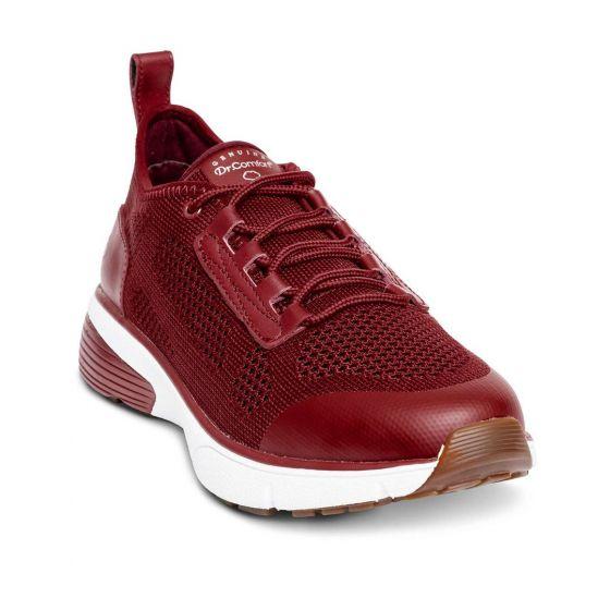 Diane Women's Athletic Shoe