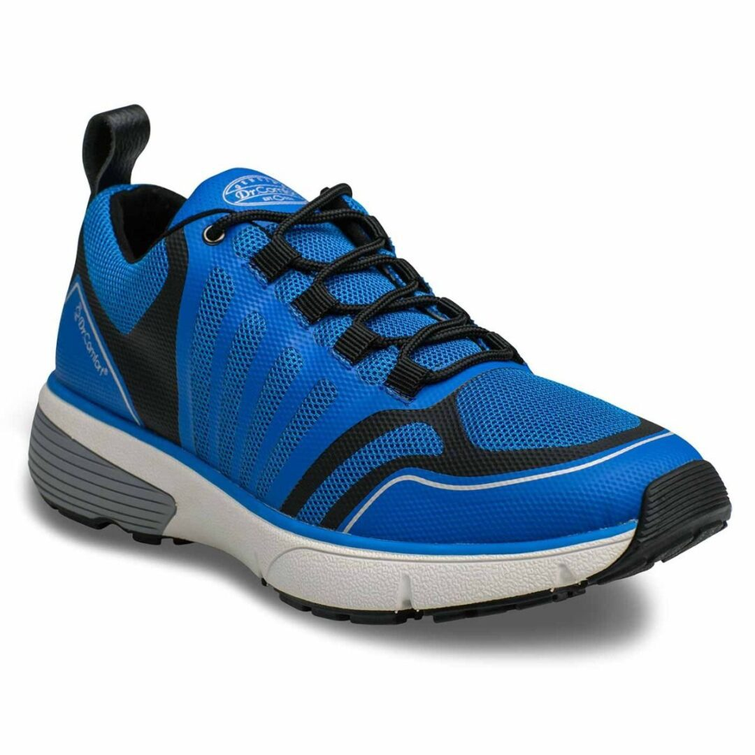 Gordon Men's Athletic Shoe