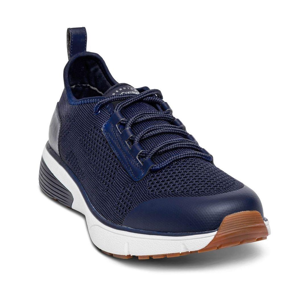 Jack Men's Athletic Shoe