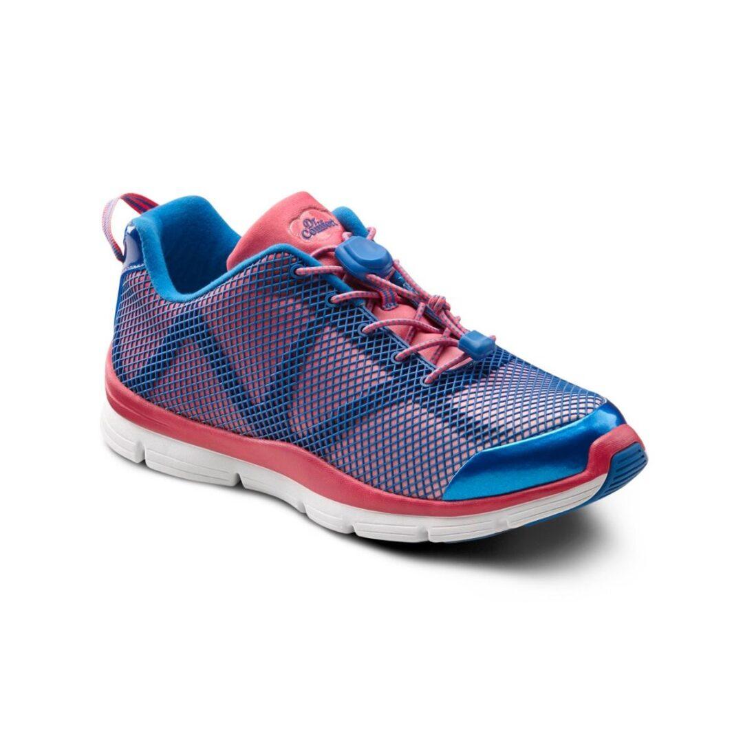 Katy Women's Athletic Shoe