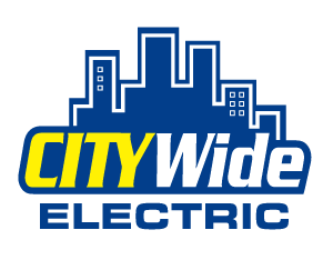Citywide Electric