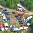 Camping and RV Parking
