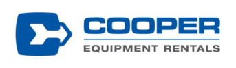 Cooper Equipment Rentals