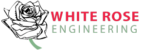 White Rose Engineering