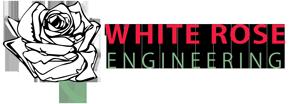 White Rose Engineering