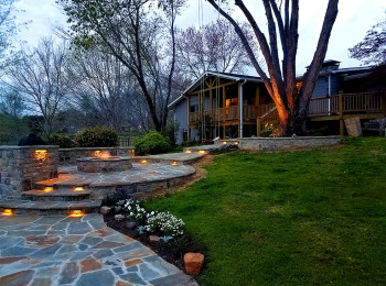 outdoor-lighting-stone-fire-pit-98