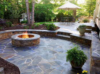 outdoor-stone-fire-pit-walls-98s