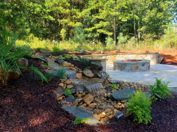 waterfall-stone-fire-pit-67