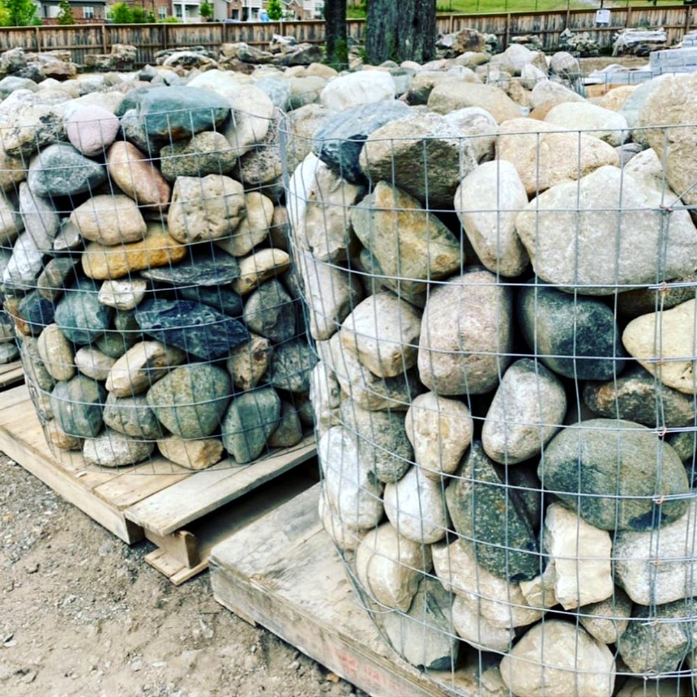 Indiana-River-Rock-Palletized-1.5-Tons