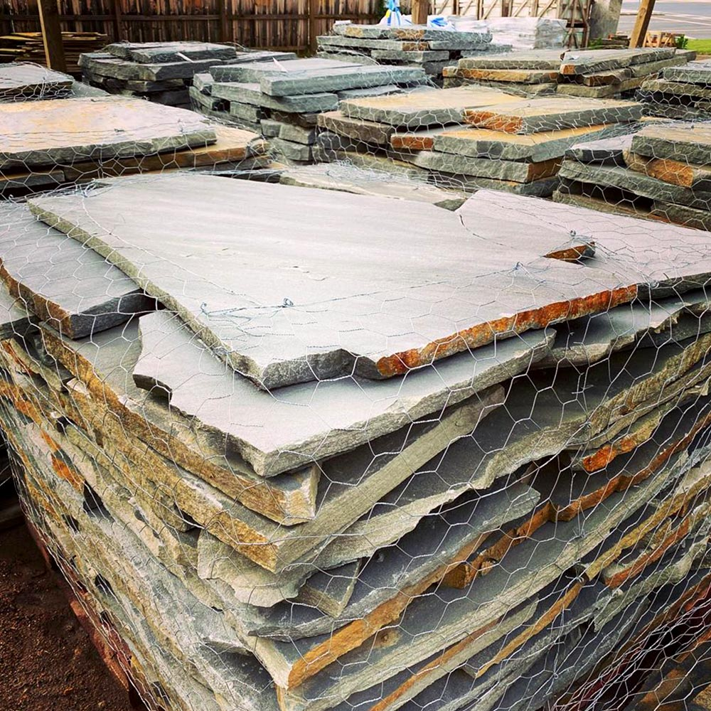 Reg-Tennessee-Flagstone-Mix-Grays