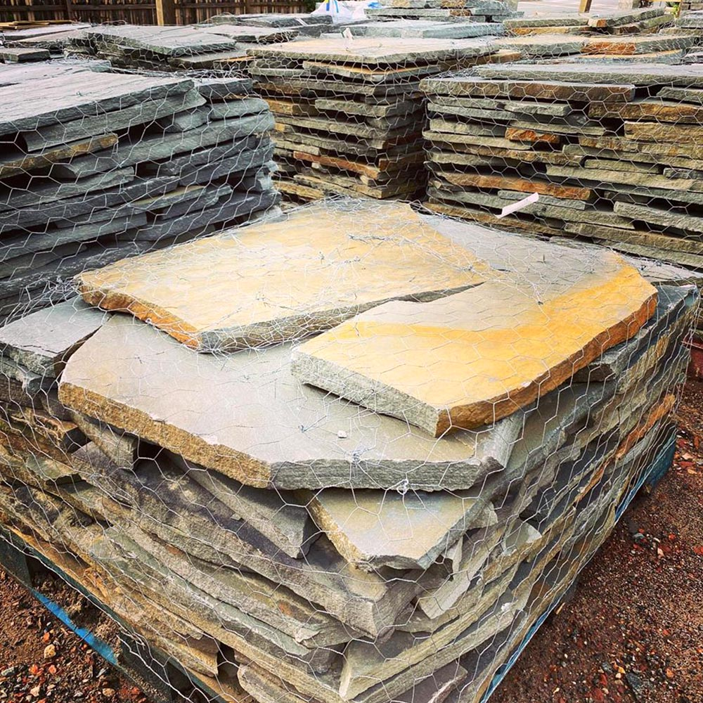 Tennessee-Thick-Flagstone-Mix-Grays