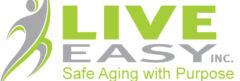 liveEasysafeaging
