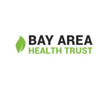 bay-area-health-trust
