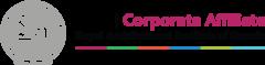 Logo_affiliateEN