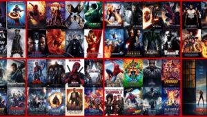 2020 movie download