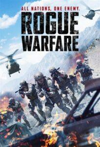 Rogue Warfare: Death of a Nation(2020) Free