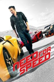 Need for Speed