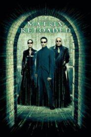 The Matrix Reloaded: Pre-Load