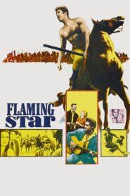 Flaming Star