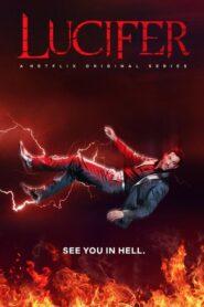 Lucifer 2016 Season5 All Episdoes Free Download