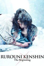 Rurouni Kenshin: The Beginning