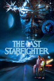 The Last Starfighter