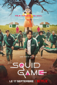 Squid Game Season 1 Free Download