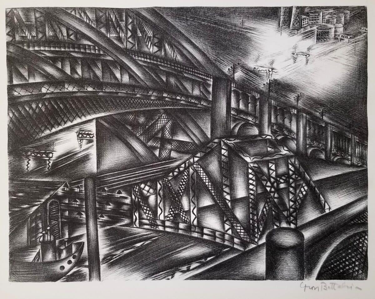 GROSS_BETTELHEIM_two_bridges