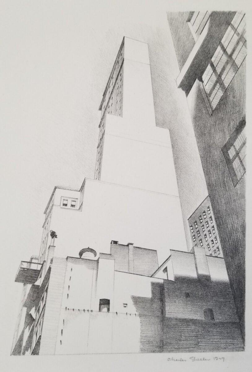 SHEELER_Delmonico_Building