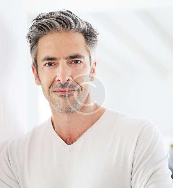 Stephan Wallente