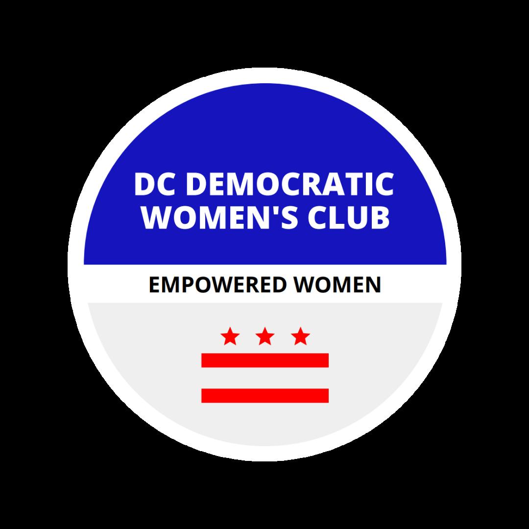DC Democratic Women's Club