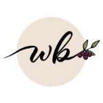 West Branch Elderberries