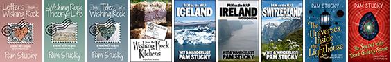 all-books-for-website-book-headline-banner