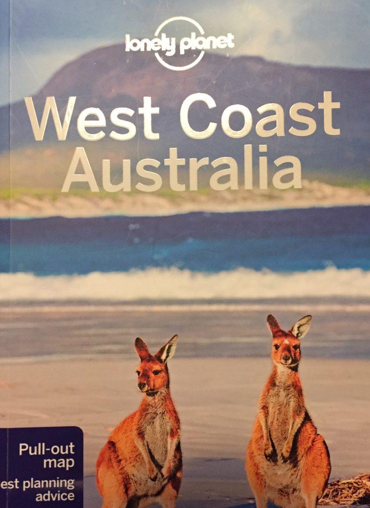 west-coast-australia