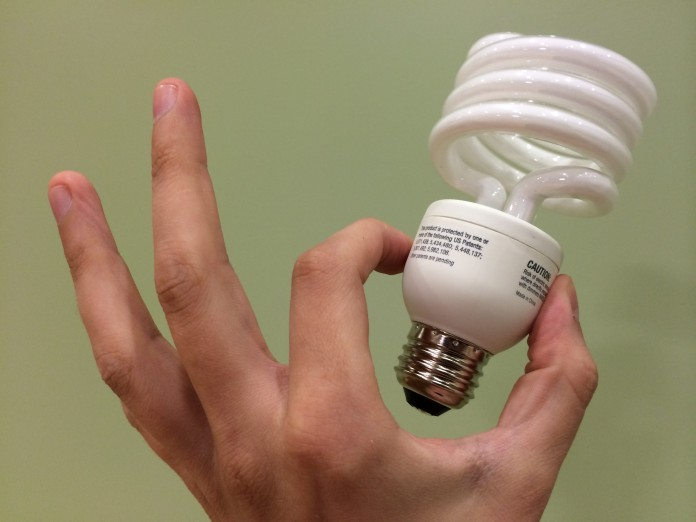 Scientists exposed losses occurring from Energy Savers