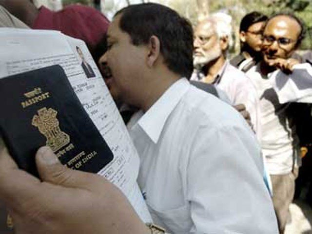 Pakistani Hindus can extend their stay in India even after their visa expiry Modi