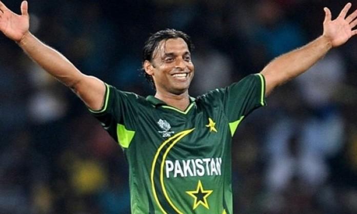 Shoaib Akhtar interested to buy Pakistan Super League Franchise