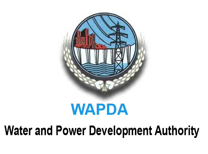 WAPDA to announce 1 lac jobs after Eid