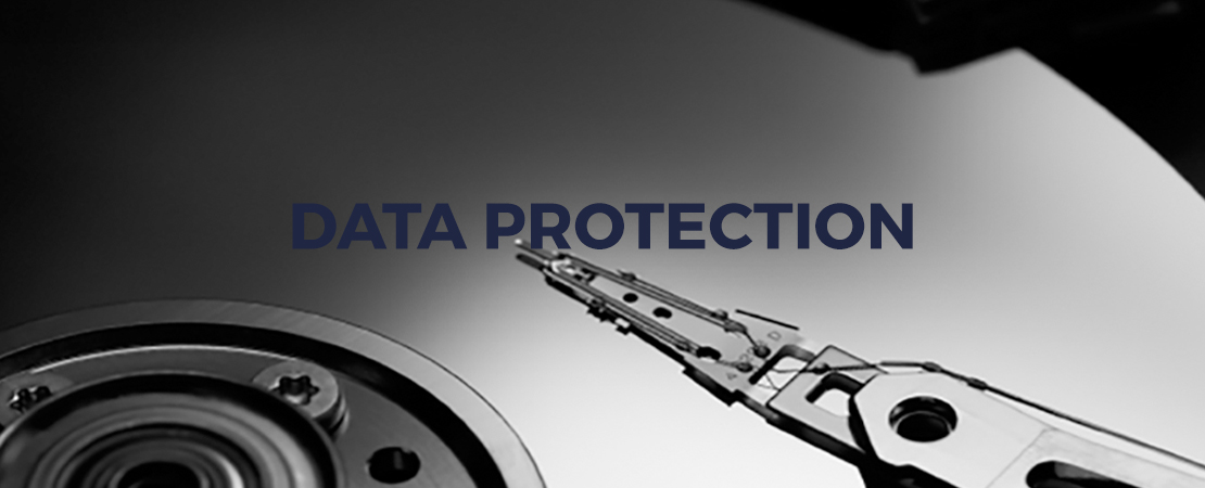 data_protection2