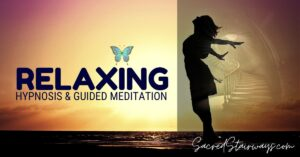 Relaxing Hypnosis and Meditation