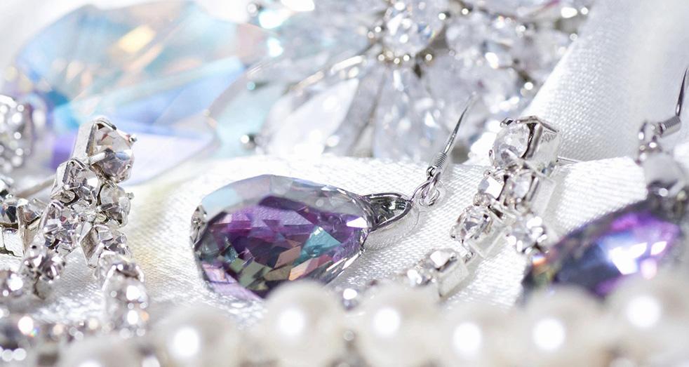 Shelly Bermont Fine Jewelry