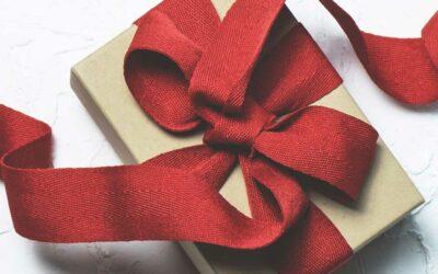 FeaturedImage-gift
