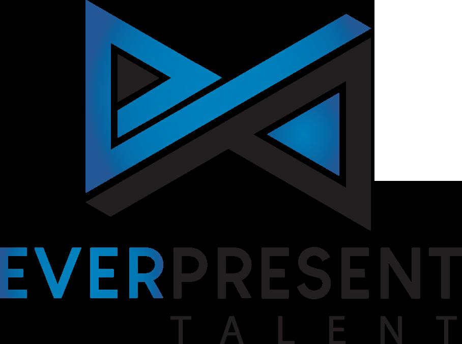 EverPresent Talent