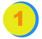 circle-no1