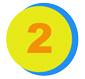 circle-no2
