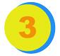 circle-no3