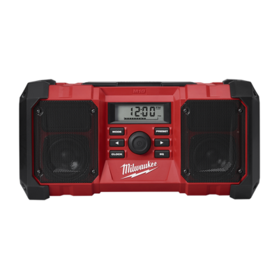Milwaukee M18JRS-0